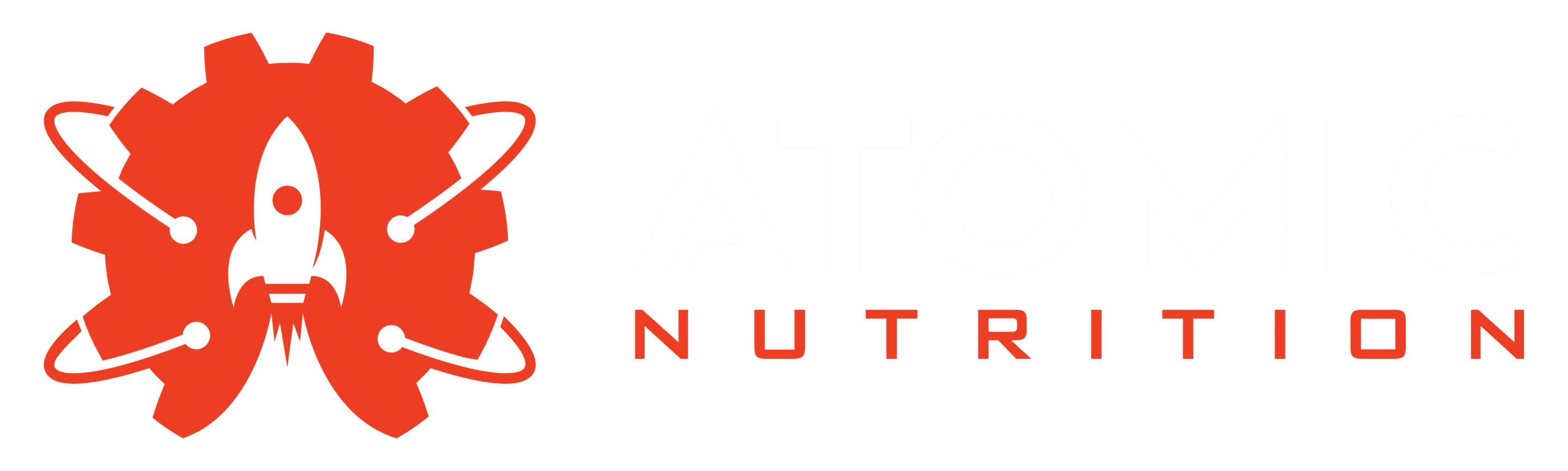 Atomic Nutrition